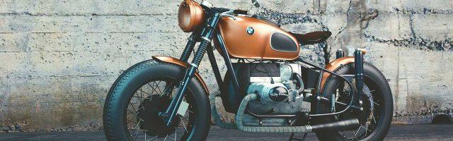 バイク買取査定おすすめ【軽自動車税払いたくないなら今すぐ!】
